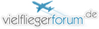 vielfliegerforum