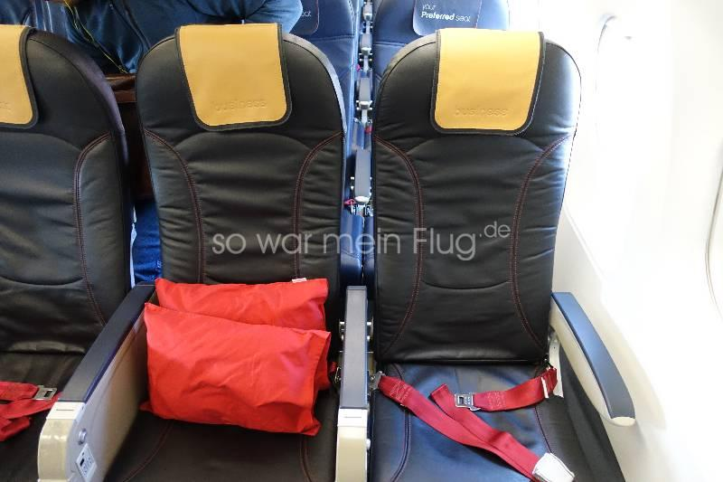 airline bewertung flugbewertung air berlin business class. Black Bedroom Furniture Sets. Home Design Ideas