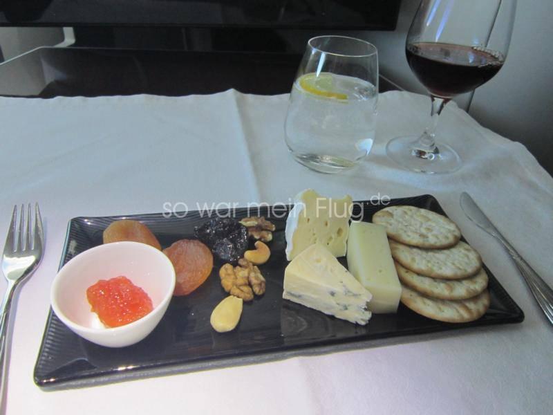 airline bewertung flugbewertung qatar airways. Black Bedroom Furniture Sets. Home Design Ideas
